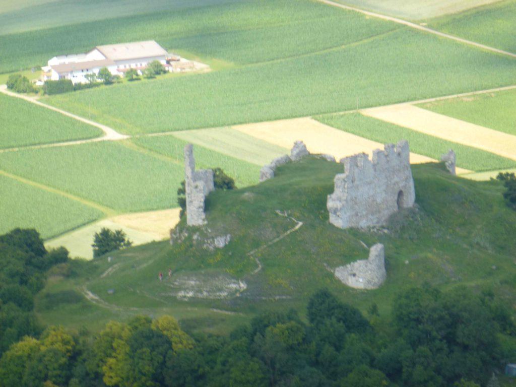 Ruine Flochberg (70)