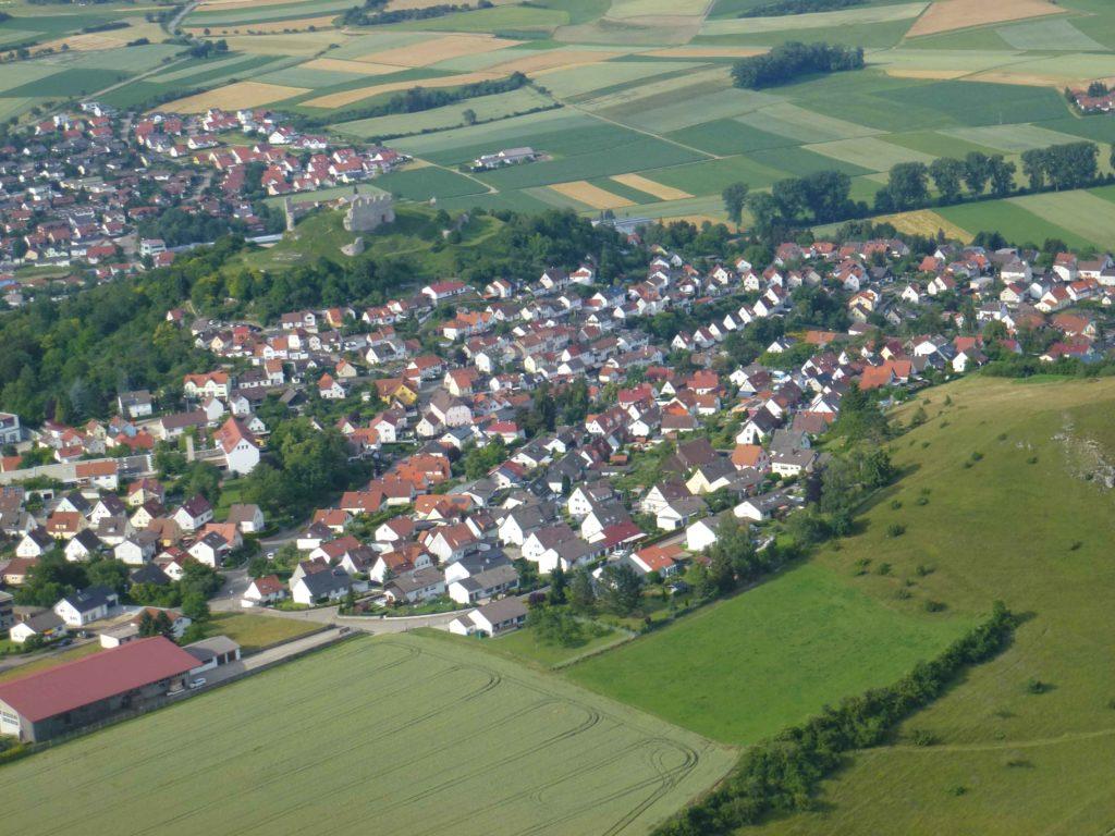 Ruine Flochberg (71)