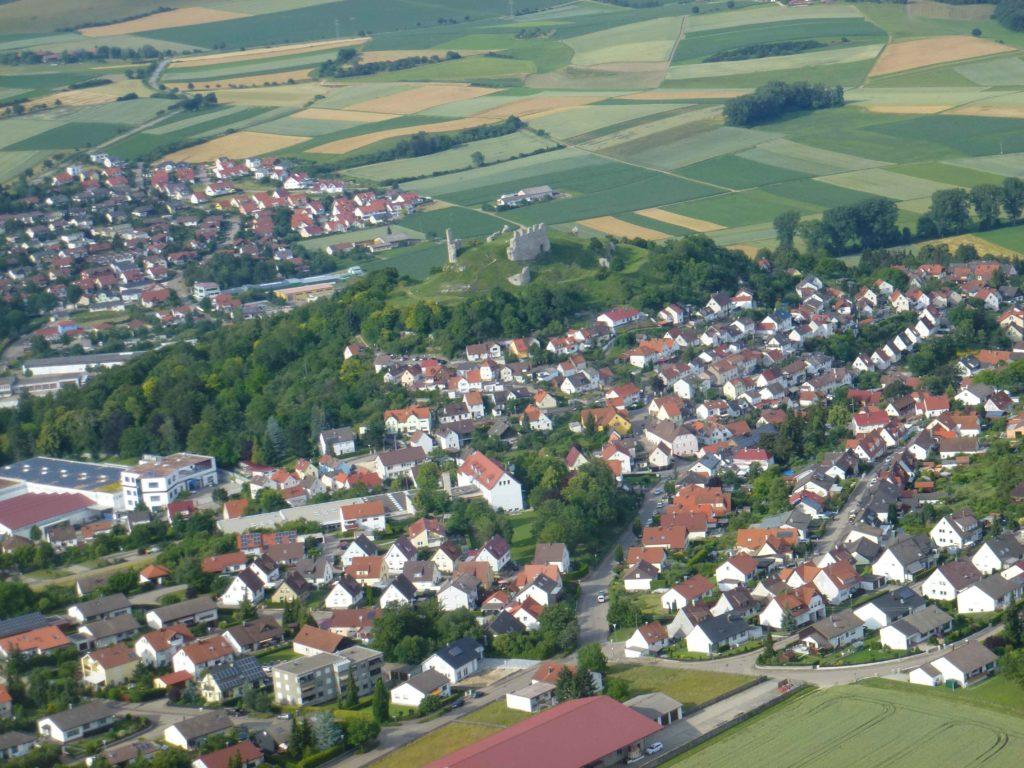 Ruine Flochberg (72)