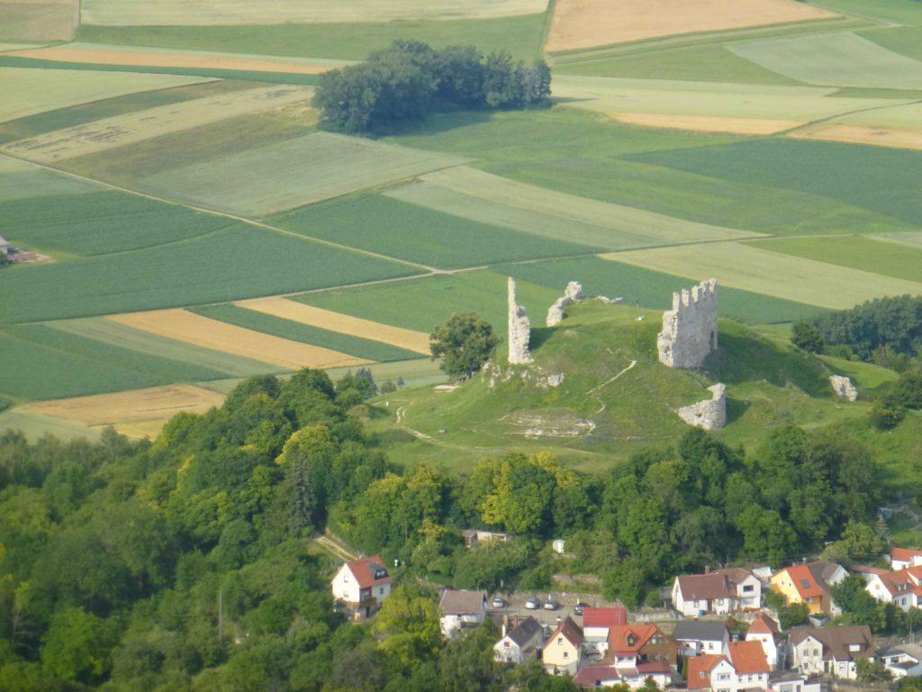 Ruine Flochberg (73)