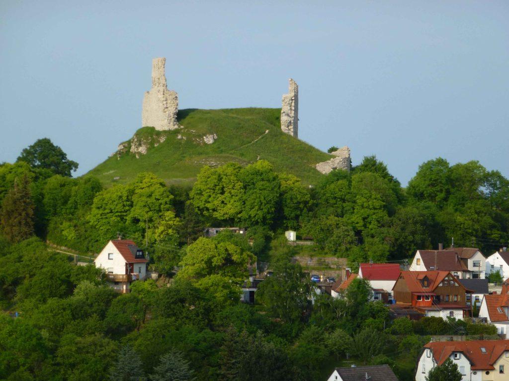 Ruine Flochberg (74)