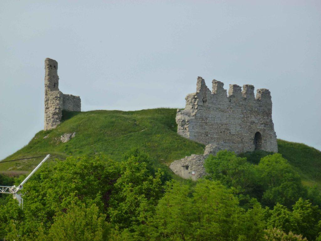 Ruine Flochberg (75)