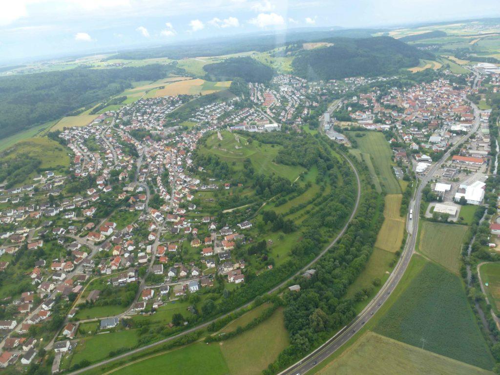 Ruine Flochberg (76)