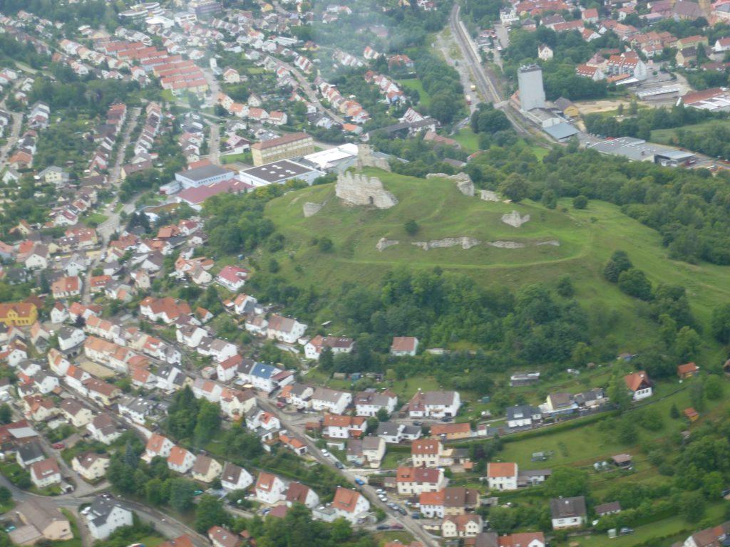 Ruine Flochberg (77)