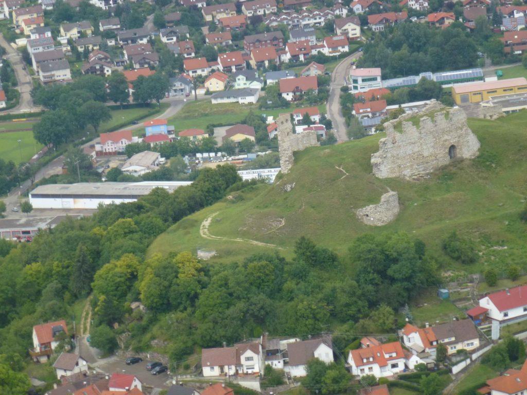 Ruine Flochberg (78)