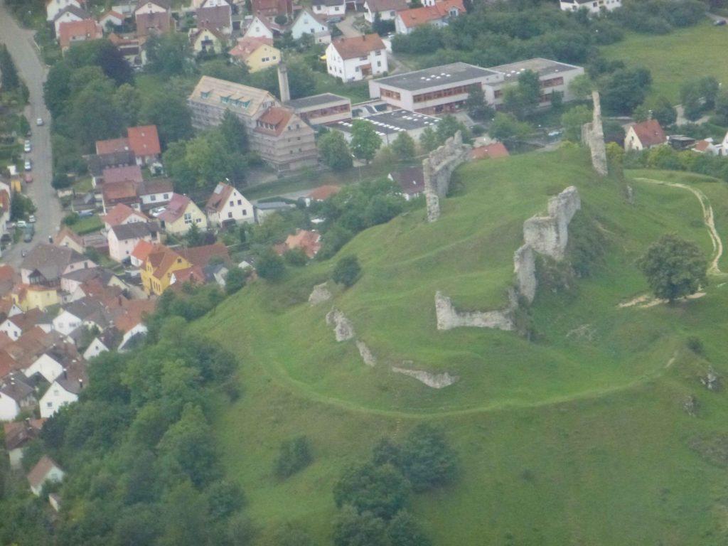 Ruine Flochberg (79)