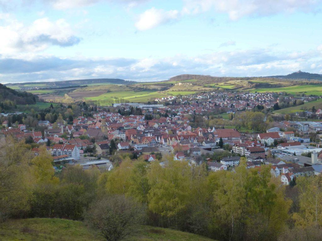 Ruine Flochberg (8)