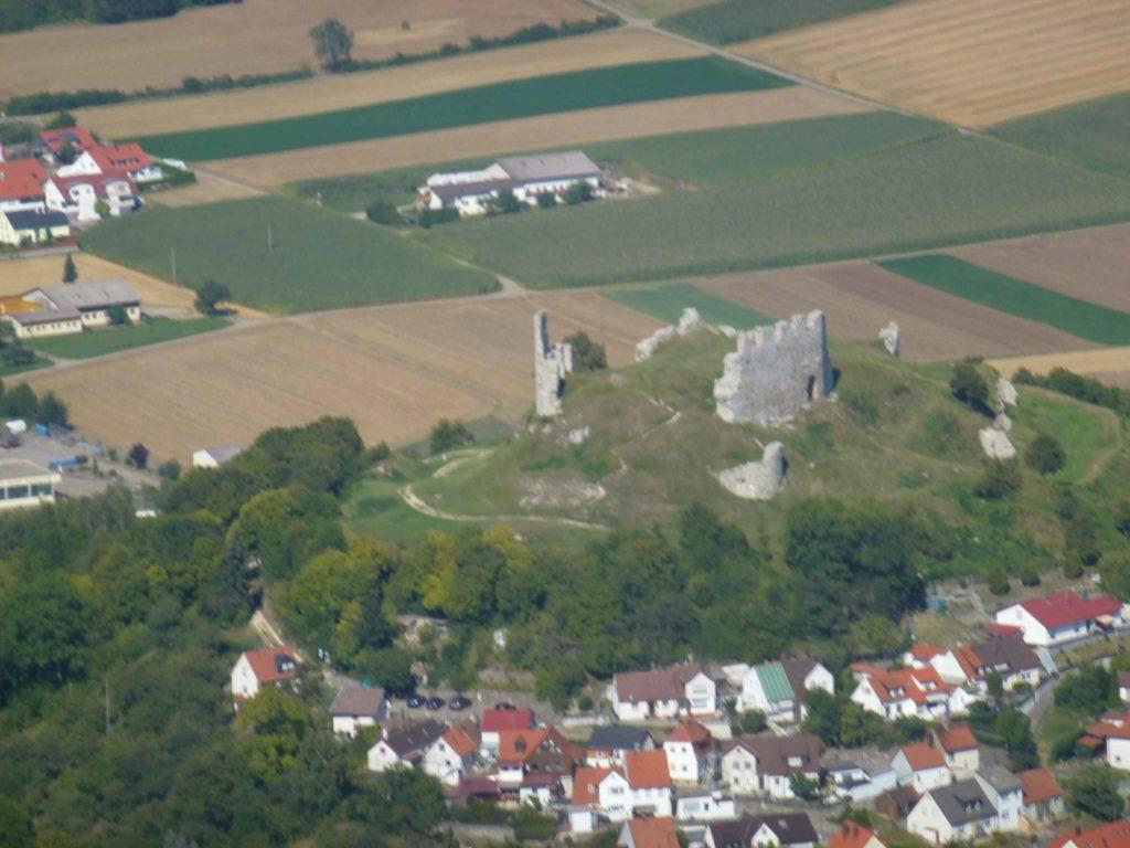 Ruine Flochberg (80)