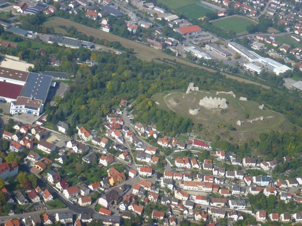 Ruine Flochberg (81)