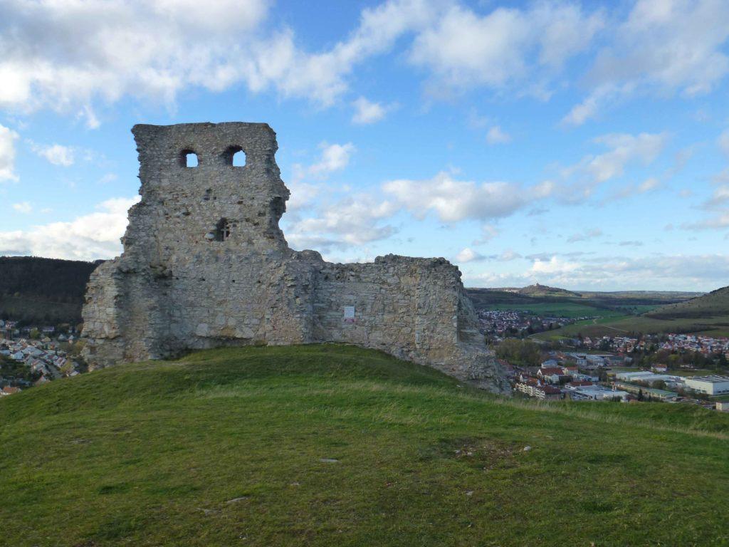 Ruine Flochberg (82)