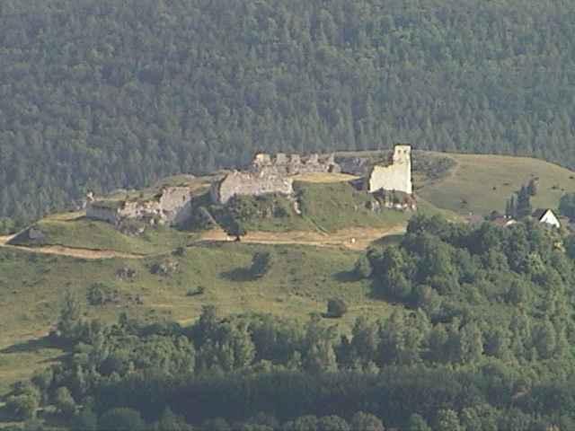 Ruine Flochberg (83)