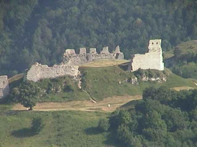 Ruine Flochberg (84)