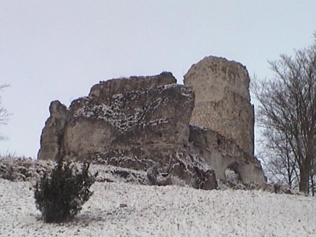 Schenkenstein (1)