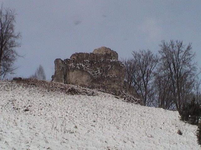 Schenkenstein (7)