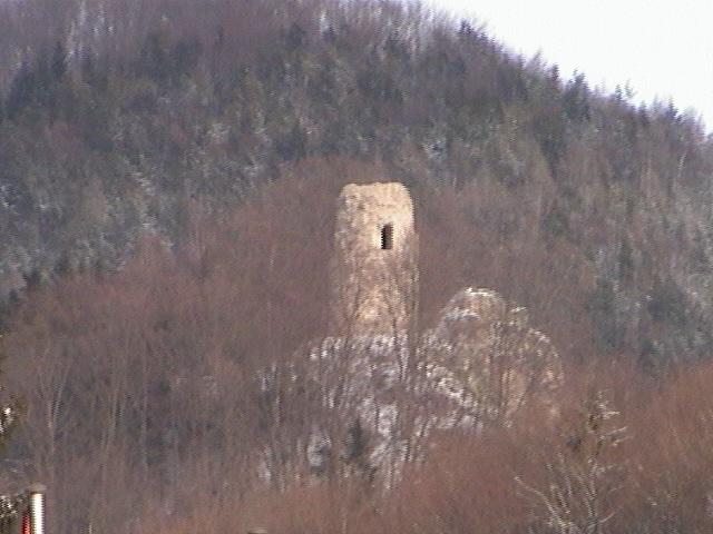 Schenkenstein (8)