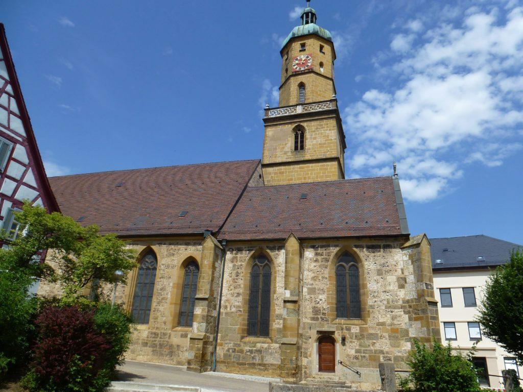 Stadtkirche St. Blasius (1)-min