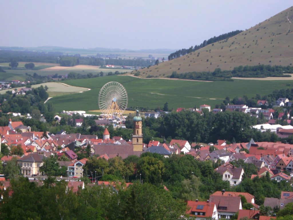 Stadtkirche St. Blasius (2)-min