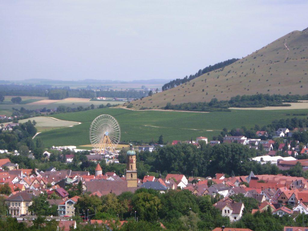 Stadtkirche St. Blasius (3)-min