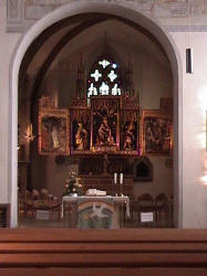 Stadtkirche St. Blasius (4)-min