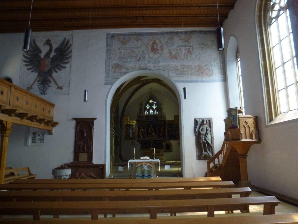 Stadtkirche St. Blasius (5)-min