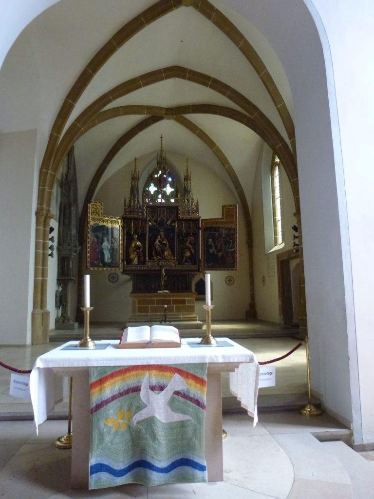 Stadtkirche St. Blasius (6)-min