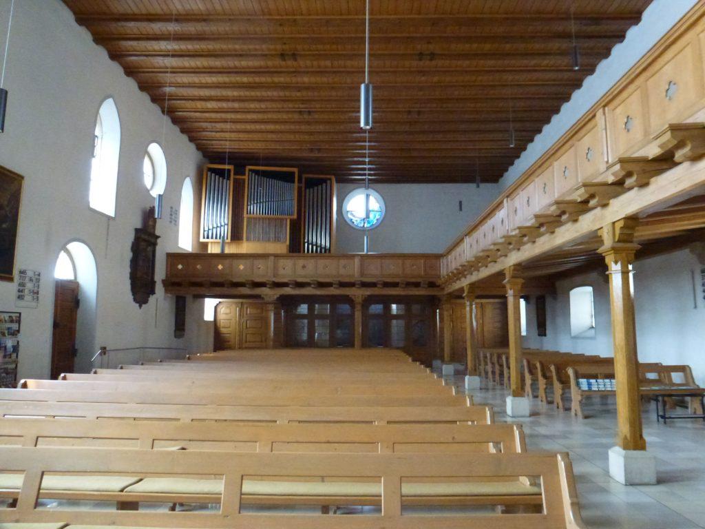 Stadtkirche St. Blasius (7)-min