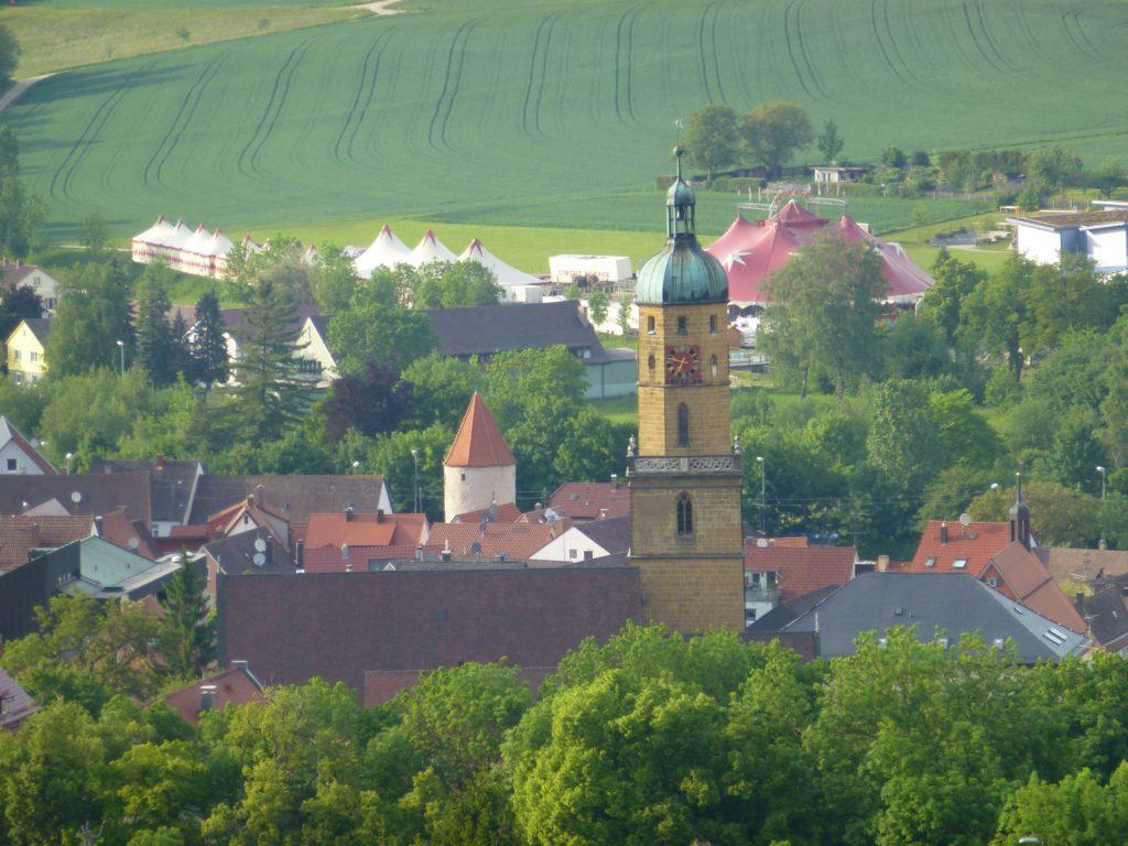Stadtkirche St. Blasius (8)-min