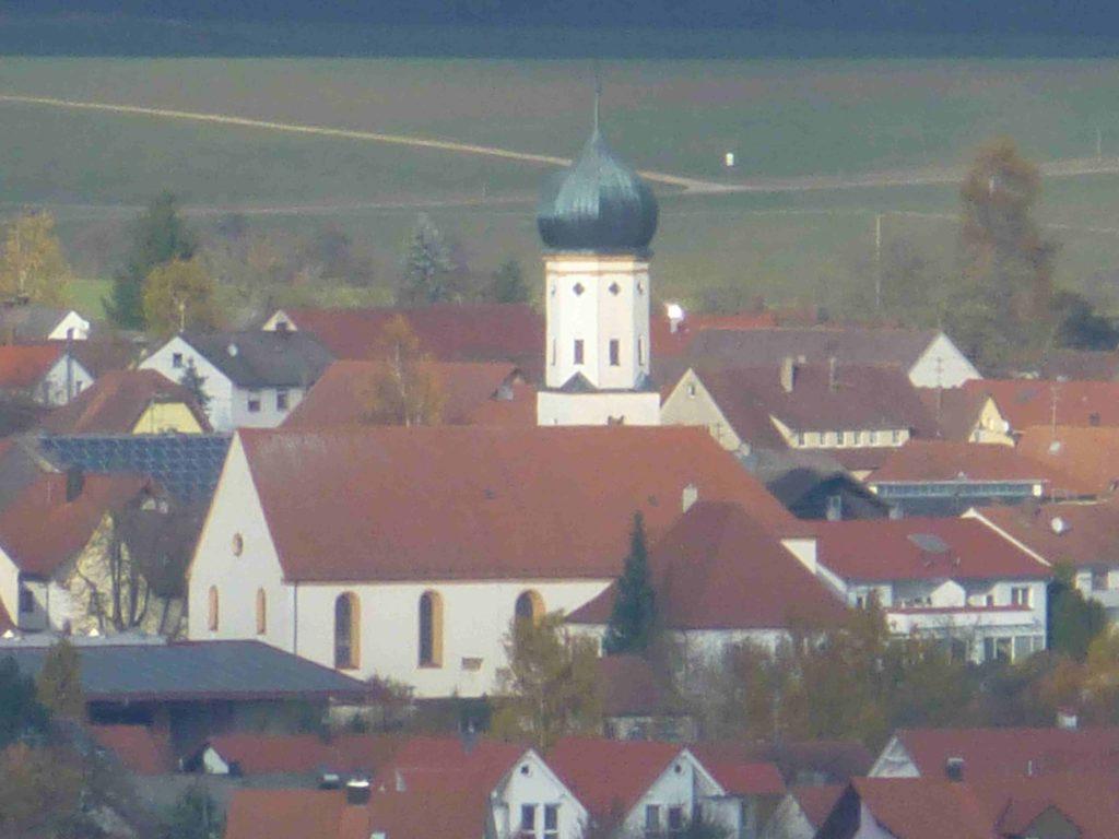Zöbingen (1)