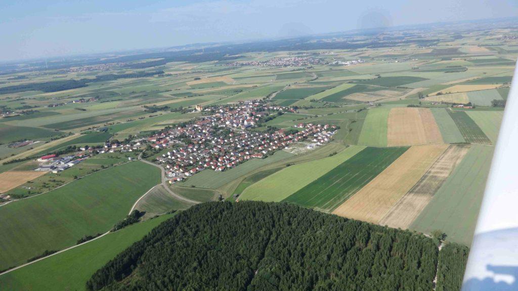 Zöbingen (10)