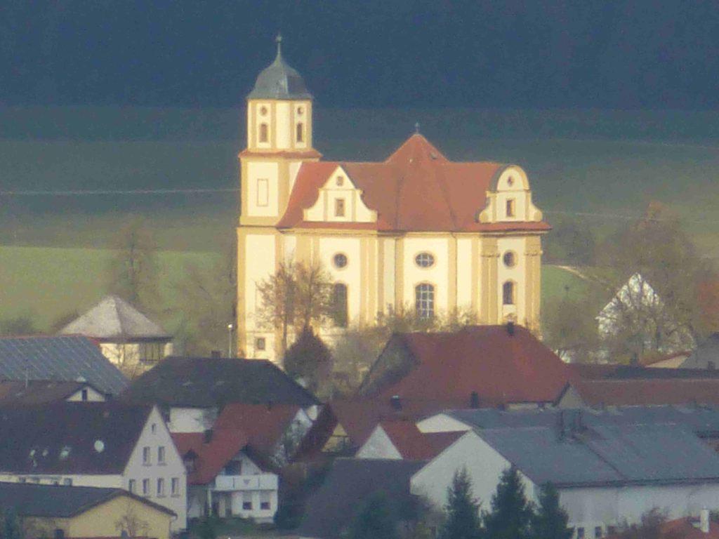 Zöbingen (16)