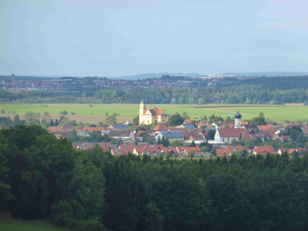 Zöbingen (2)